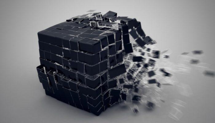 Как перевести метры кубические в тонны ТБО?