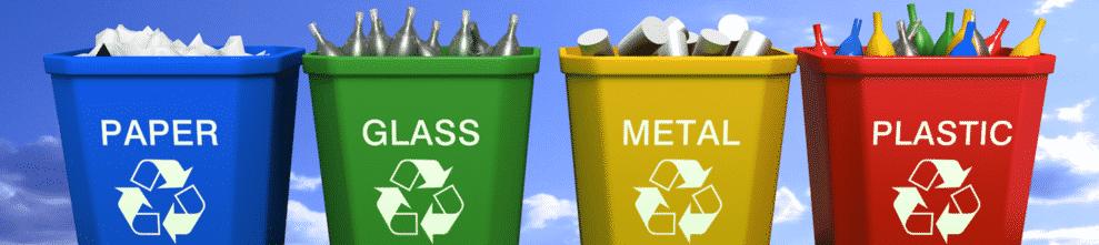 Чем отличаются твердые бытовые отходы и твердые коммунальные отходы?