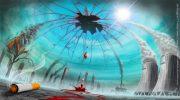 Парниковый эффект и разрушение озонового слоя: суть процессов