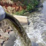 Методы анализа сточных вод: химический, микробиологический, токсикологический