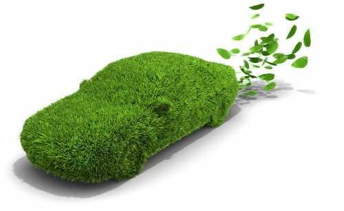 Экологический класс транспортного средства: как узнать, таблица, по VIN