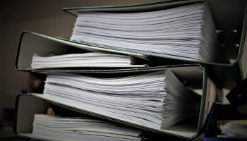 Форма 2-ТП отходы: кто обязан сдавать, новые формы, как сдать отчет, образцы заполнения и бланки