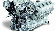 Экологические проблемы использования тепловых двигателей