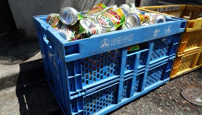Утилизация отходов в законодательстве РФ