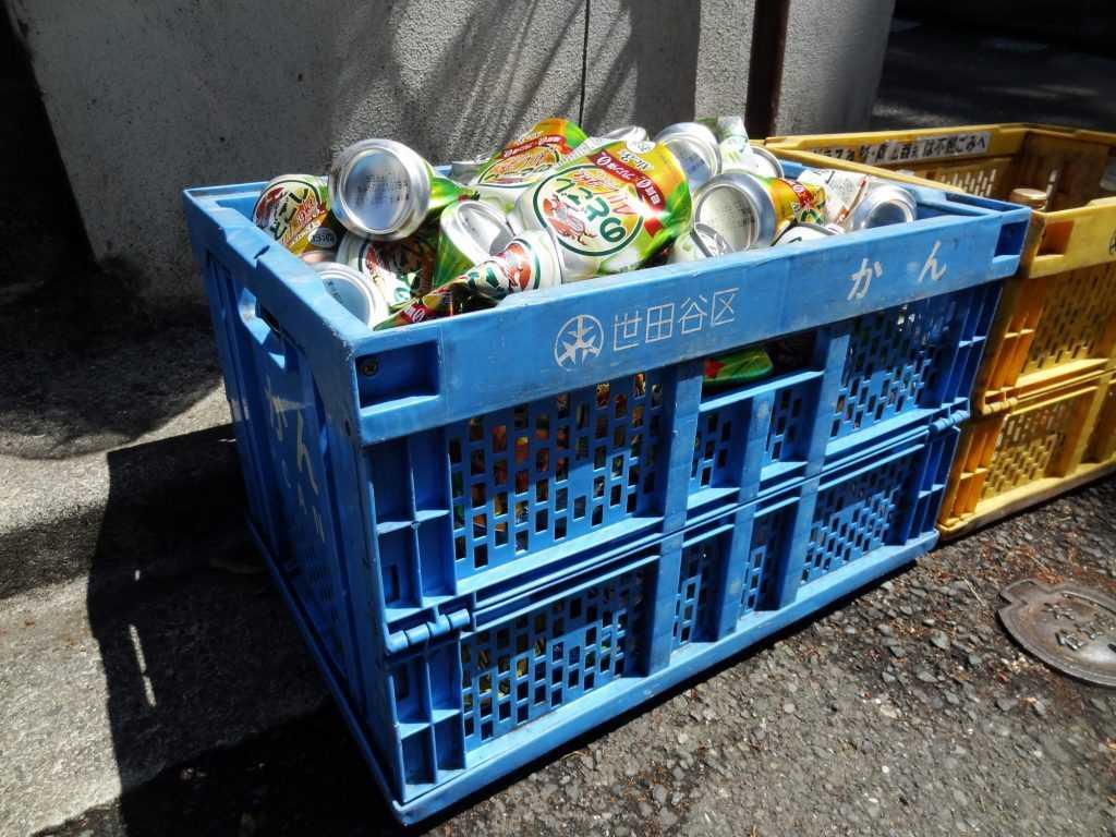 Закон об утилизации отходов