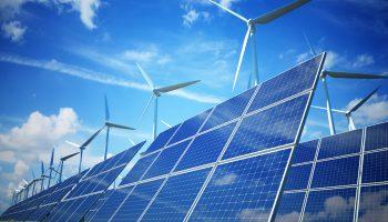 Альтернативная энергетика и экология: виды и пути развития