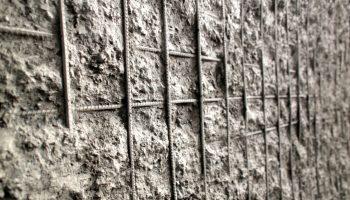 Переработка и утилизация бетонных отходов