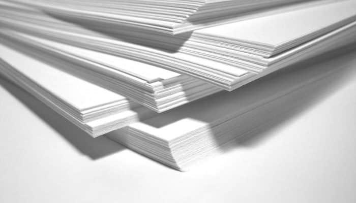 Реестр полигонов включенных в ГРОРО: как попасть, список документов
