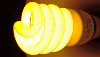 Утилизация бактерицидных, энергосберегающих, ламп накаливания, солярия