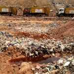 Тепловое загрязнение окружающей среды: источники и последствия