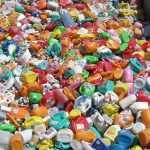 Способы утилизация ТБО: захоронение, компостирование, пиролиз и плазменная переработка