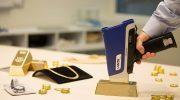 Переработка и утилизация драгметаллов: обработка лома оборудования с драгоценными металлами