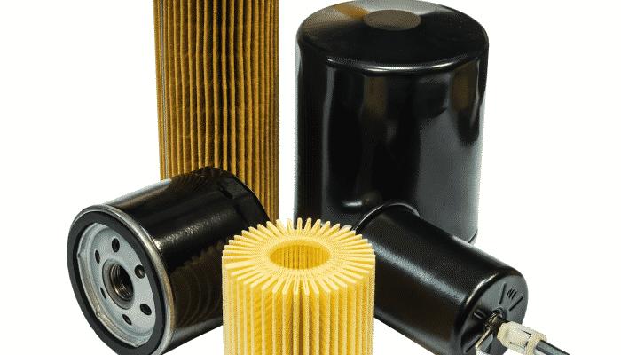 Утилизация и способы переработки фильтров
