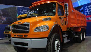 Список грузовых авто по программе утилизации, особенности программы