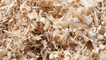 Способы переработки опилок: производство брикетов, пеллет и древесно-волокнистых плит