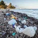 Основные источники и последствия загрязнения вод мирового океана