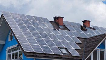 Зеленый тариф в России на электроэнергию