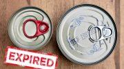 Утилизация просроченной продукции: методы, акты, отчеты