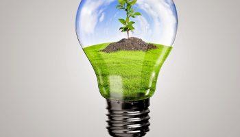 Как утилизировать светодиодные лампы?