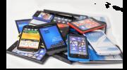 Программы и способы утилизации старых телефонов