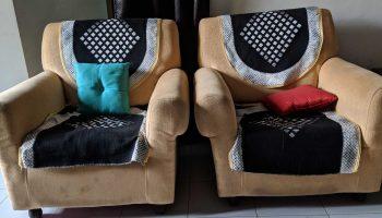 7 способов утилизации старой мебели