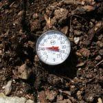 Виды, факторы и последствия деградации почв