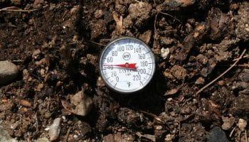 Бонитировка и качественная оценка почв