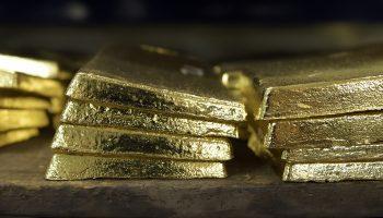 Cеребро, золото и другие драгметаллы из радиодеталей