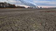 Глобальные экологические проблемы и способы их решения
