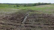 Виды, причины, последствия и борьба с эрозией почвы