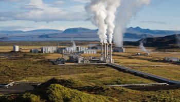 Геотермальные электростанции: плюсы и минусы выработки электроэнергии ГеоТЭС