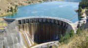 Что такое гидроэнергия, ее источники, плюсы и минусы