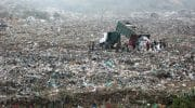 Самые большие городские свалки в мире и их опасность