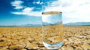Нехватка воды в Африке, Китае, на Урале и других регионах России