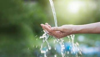 Как защитить воду и предотвратить ее загрязнение?