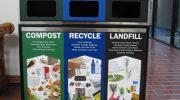 Отчетность об использовании отходов: перечень объектов, реестр