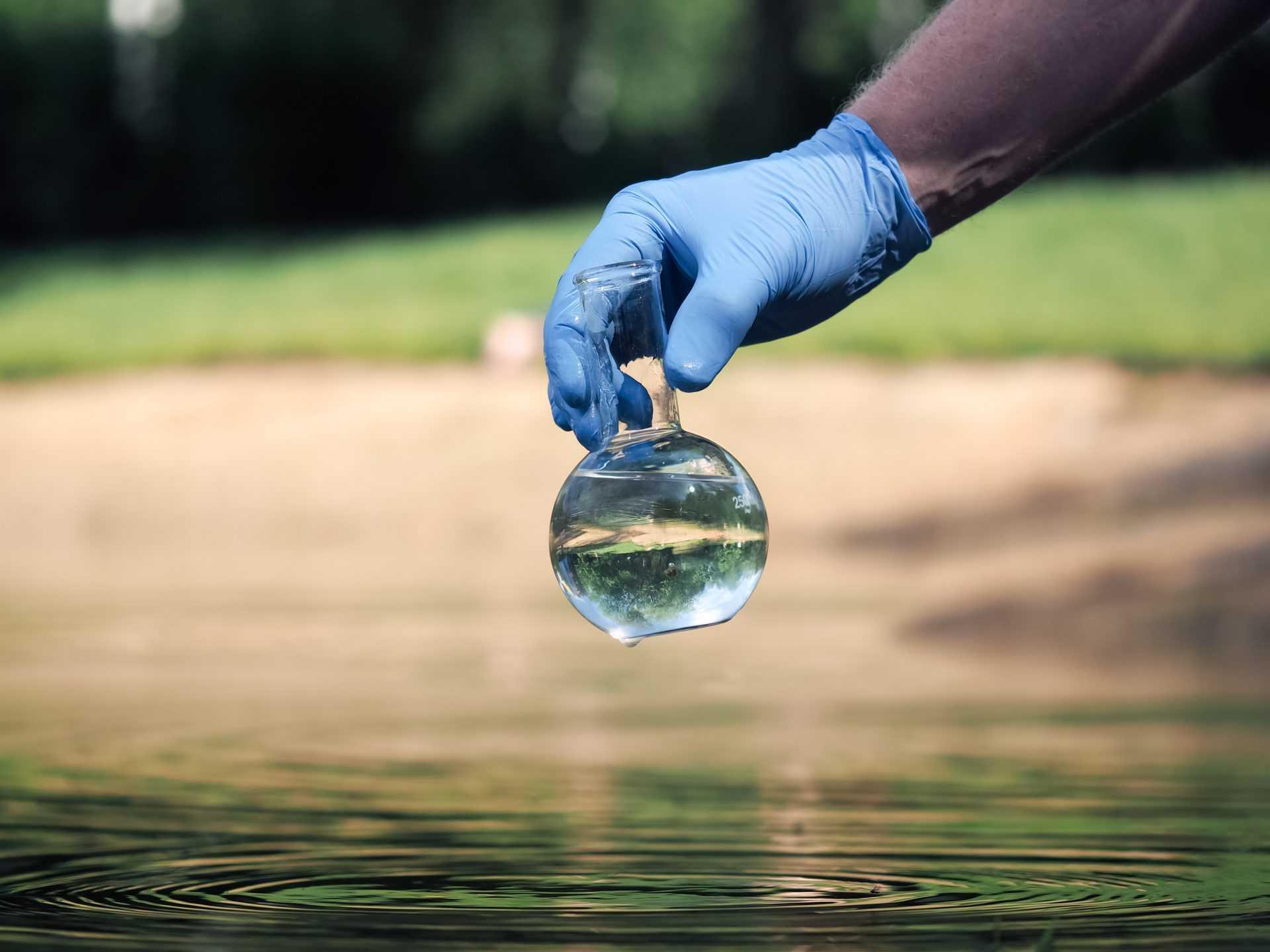 Картинки работа воды в природе