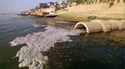 Определение степени загрязнения воды: прямые и косвенные показатели
