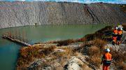 Как бороться с истощением и загрязнением водных ресурсов?
