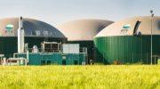 Биогаз: что это такое, состав и способы производства