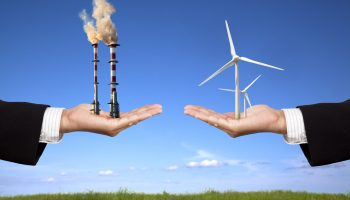 Понятие и виды экологического нормирования