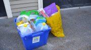 Ведение кадастра отходов: виды, назначение, штрафы