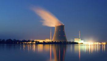 Состав, транспортировка и захоронение отработанного ядерного топлива