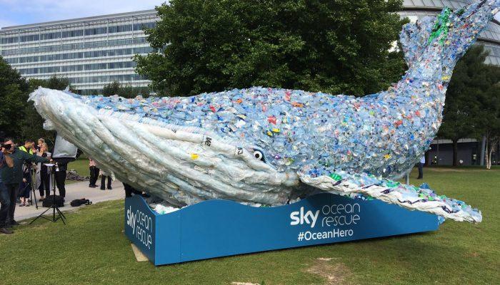 Что можно сделать из переработанного пластика?