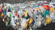 Куда можно сдать и цены на отходы ПНД