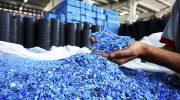 Утилизация и переработка полипропиленовых отходов