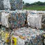 Способы утилизации отходов пенопласта | Что можно сделать?
