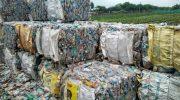 ПВД отходы: что это такое, способы переработки и использования вторсырья