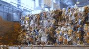 Размещение отходов: отчетность, государственный реестр, порядок и сроки
