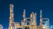 Экологические проблемы топливно-энергетического комплекса